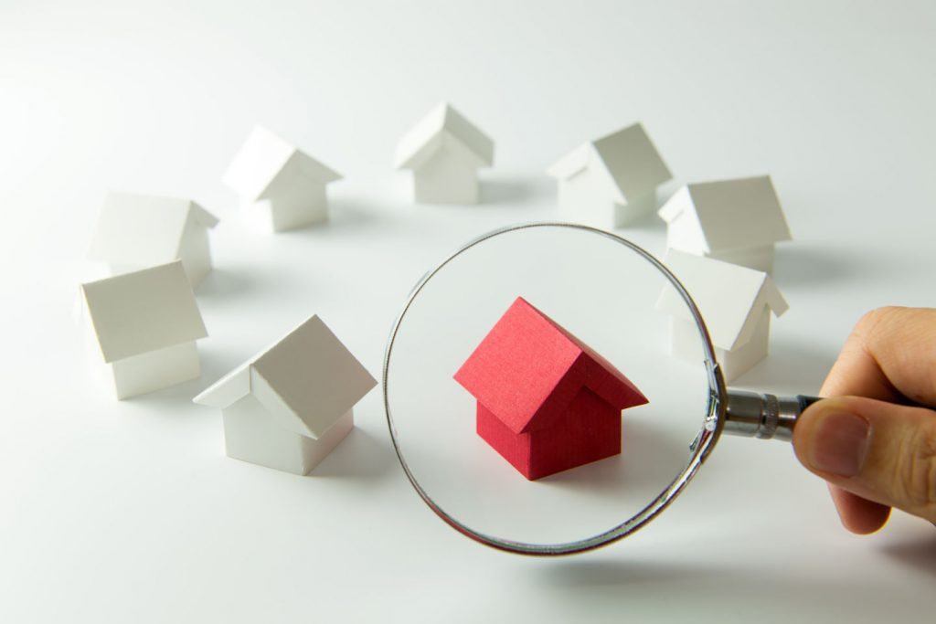 Home Buying tips for first time home buyer